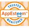 AppEsteem