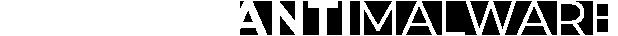 Systweak Anti-Malware Logo