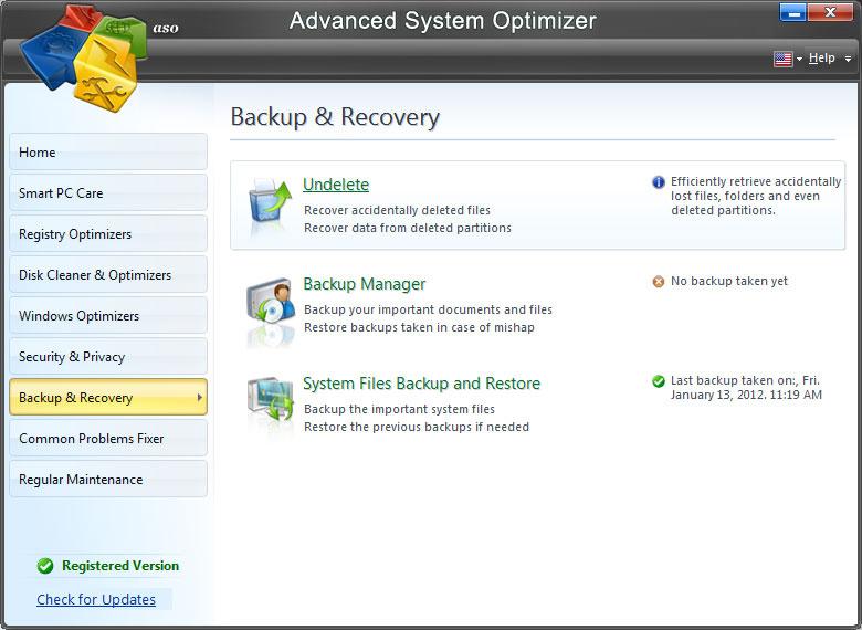 aso-screenshots-backup-recovery