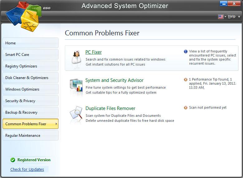 aso-screenshots-common-problems-fixer