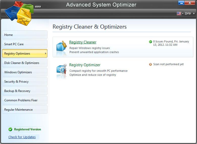 aso-screenshots-registry-optimizer