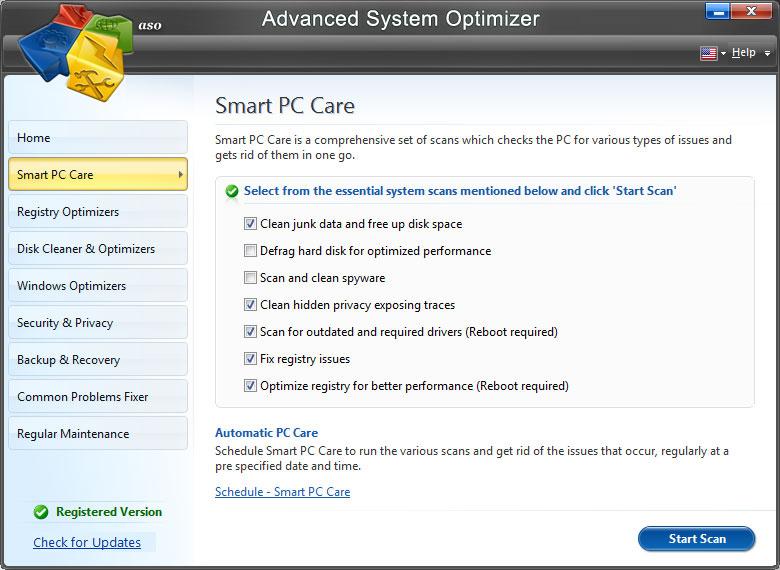 aso-screenshots-smart-pc-care