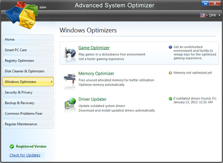 aso-screenshots-windows-optimizers