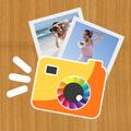 duplicate-photo-fixer-ios