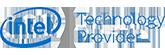 Intel Software Partner
