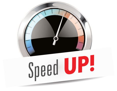 speed-up-meter