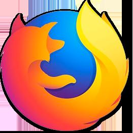 Mozila - Firefox