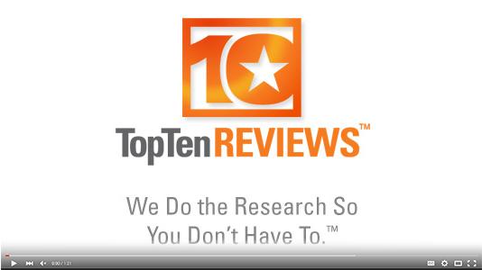 top-ten-reviews