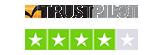 Trust Pilot Rating