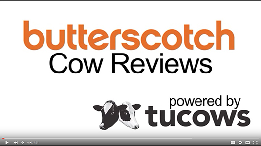 tucows-reviews-video